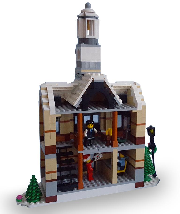 wv-townhall-back-1.jpg