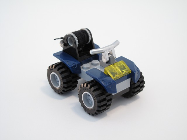 rc mudding games with Lego 4 Wheeler Mguc6ve4udirrufjf9ak1odi6lt78bbi8rg5mmrtbsq on 4GYYKIXWwSQ moreover Fs2013 Truck Mod additionally Lego 4 Wheeler mgUc6VE4uDIrrufJF9aK1ODI6lT78bBI8Rg5MmRtBSQ moreover Lego 4 Wheeler mgUc6VE4uDIrrufJF9aK1ODI6lT78bBI8Rg5MmRtBSQ together with Rc Trucks 4x4 Waterproof For Sell.