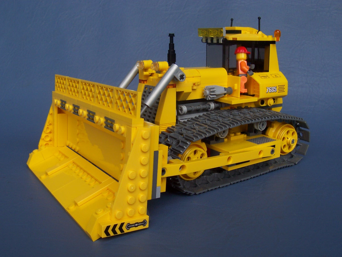 city_bulldozer_014.jpg