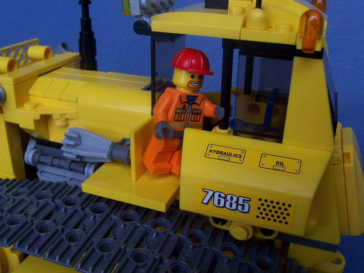 city_bulldozer_015.jpg