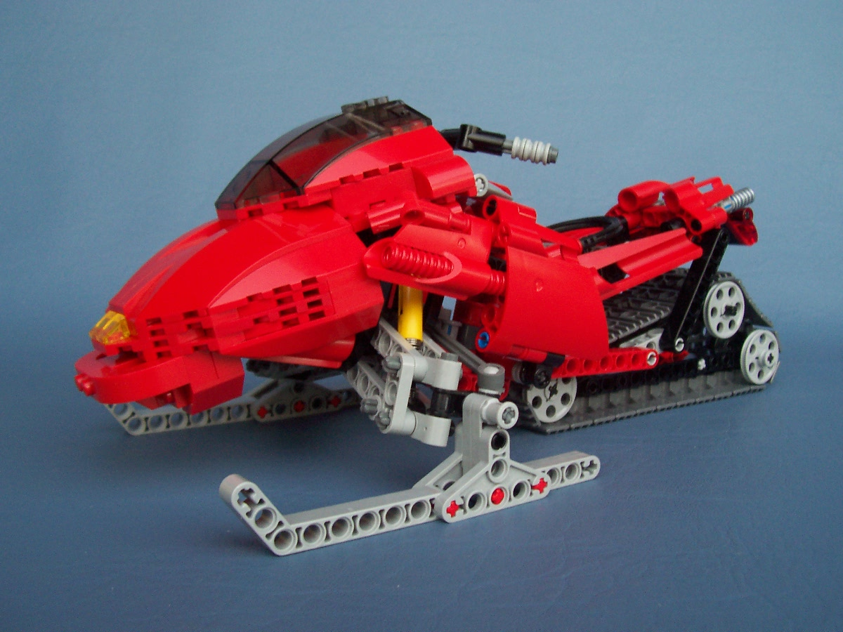 8272-snowmobile-modified-lego_001.jpg