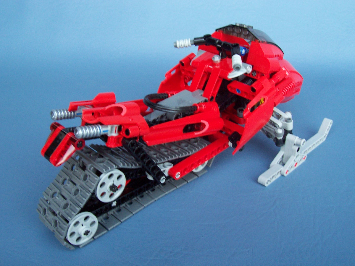 8272-snowmobile-modified-lego_004.jpg