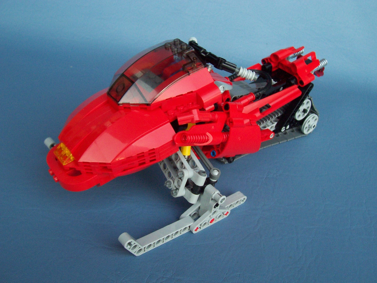 8272-snowmobile-modified-lego_007.jpg