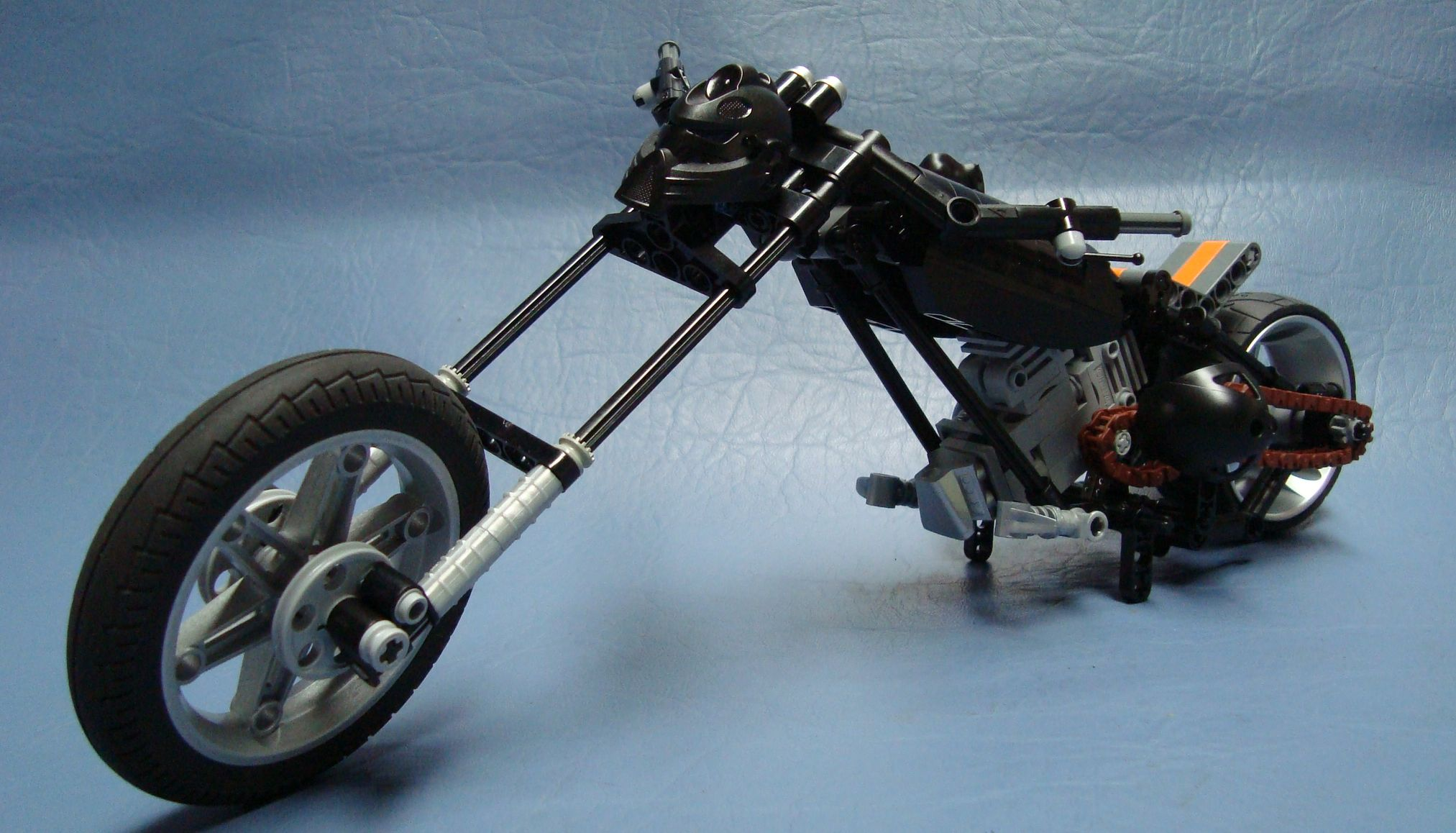 black-rat-chopper_009.jpg