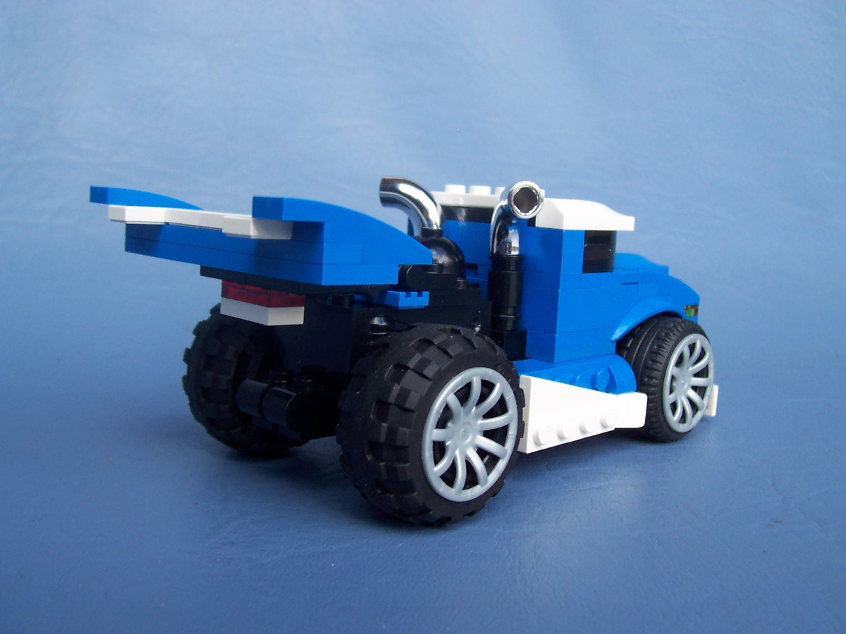 blue-sprinter-race-rig_017.jpg