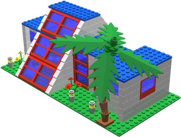 panoramic-home.jpg