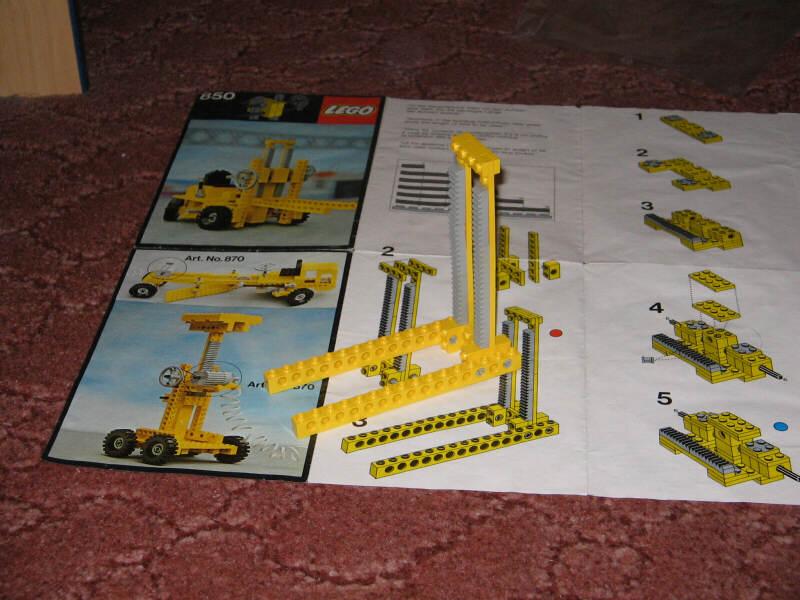 850-1-assembly-1.jpg