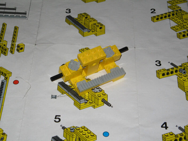 850-1-assembly-2.jpg