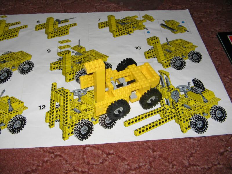 850-1-assembly-3.jpg