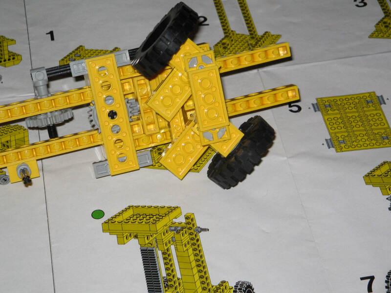 850-2-steering.jpg