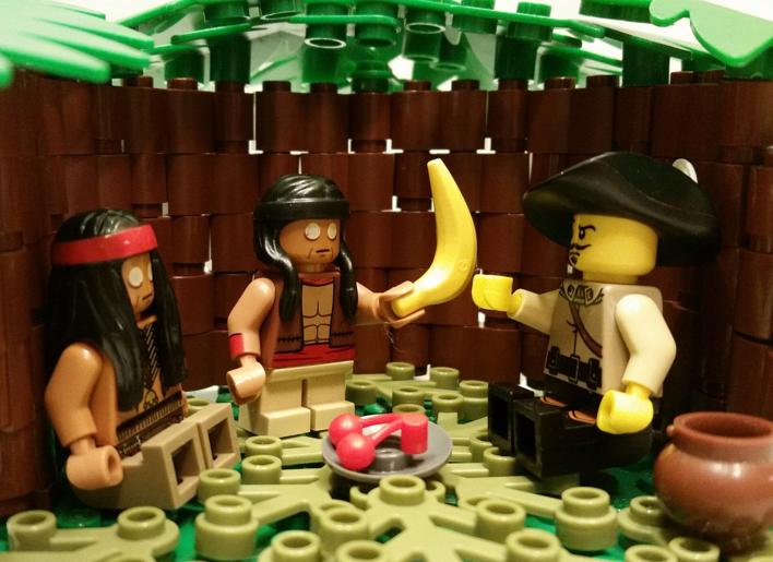 hut_banana.jpg