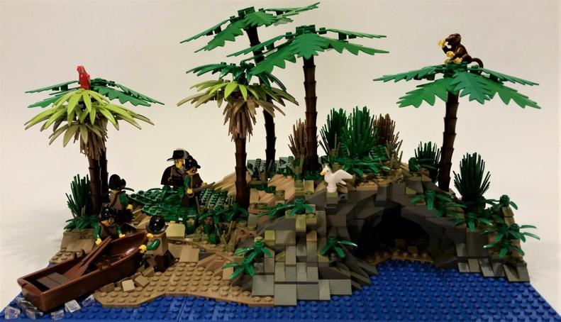 island5-2.jpg