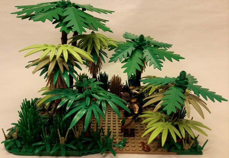 jungle_4.jpg