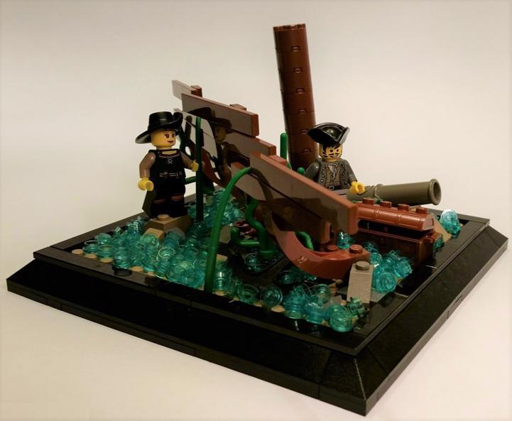 shipwreck1.jpg