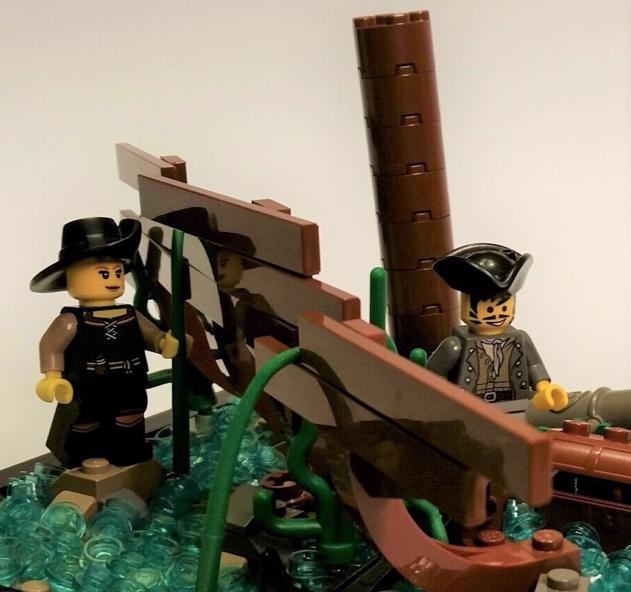 shipwreck1c.jpg