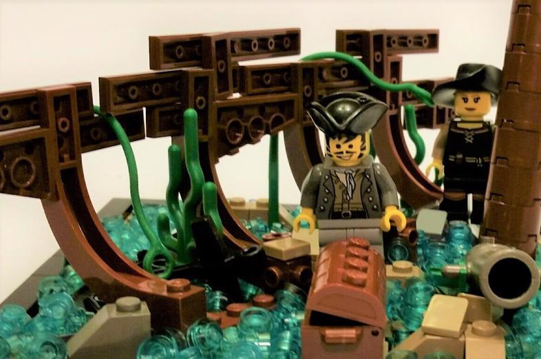 shipwreck2c.jpg