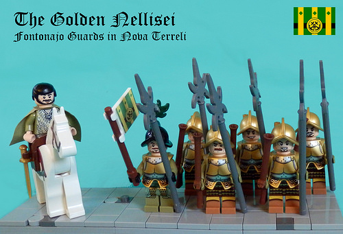the_golden_nellisei_-_fontonajo_guards_i