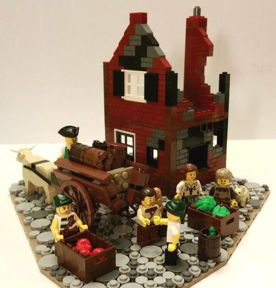 brick_house.jpg