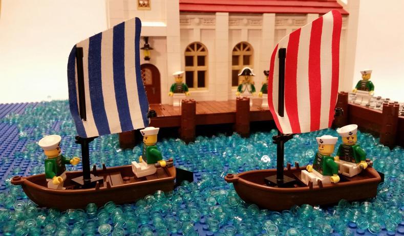 03r-sailboats.jpg