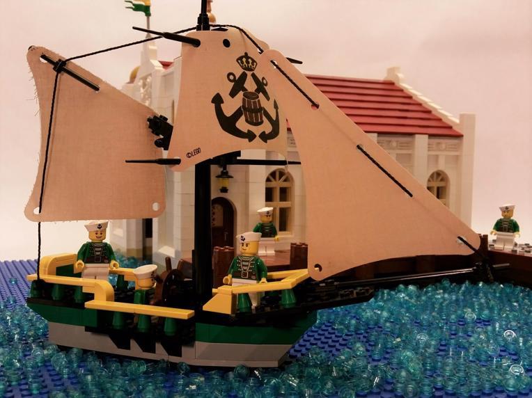 05r-itp-boat.jpg