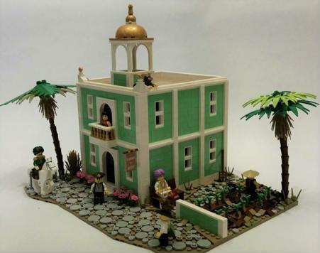 boardinghouse_th-451x356.jpg