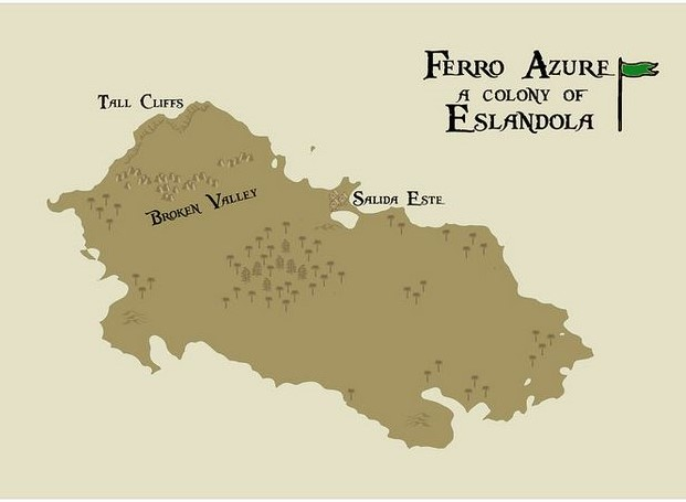 ferro_azure_map_2.jpg
