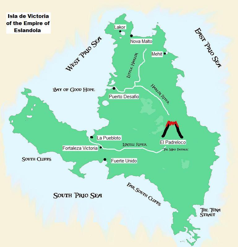 isla_de_victoria_map4.jpg