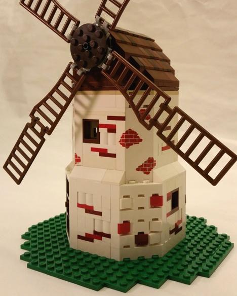 windmill3.jpg