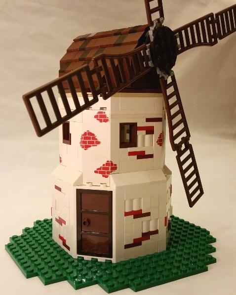 windmill4.jpg