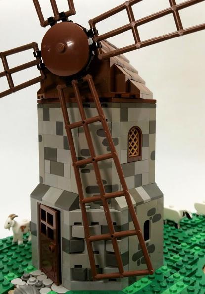 mill_tall.jpg