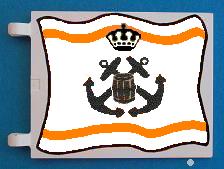 anchors-orange_stripes-crown.png