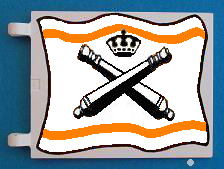 anchors-orange_stripes-crownxx.png