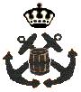 anchors_w_bigger_crown.png