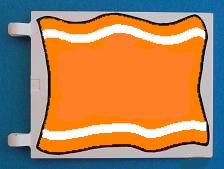 beach_towel_mostly_orange.png