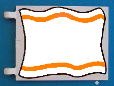 beach_towel_mostly_white.png