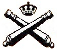 black-white_cannons_w_merchant_crown.jpg