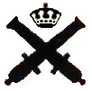 bluecoat_cannons_w_merchant_crown.jpg