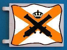 cannons_saltire_2a.jpg