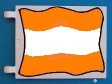horizontal_stripes.jpg