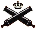 redcoat_cannons_w_merchant_crown.jpg