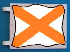 saltire_orange_on_white.jpg