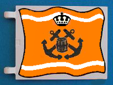 stripes_anchors_crownxtr.png