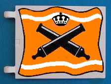 stripes_cannons_crown.png