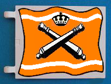 stripes_cannons_crownxx.png