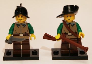 buffcoats2.jpg
