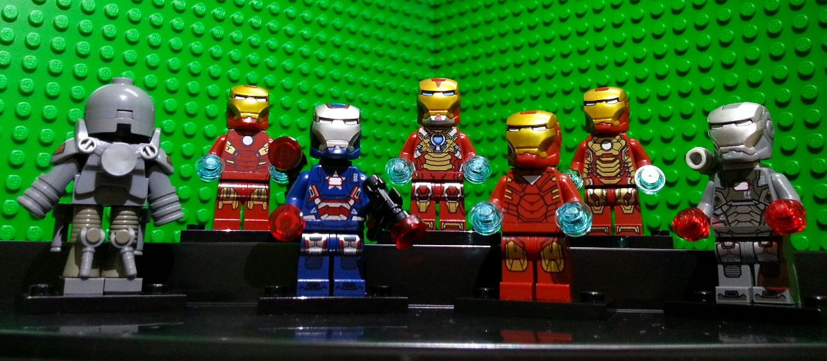 iron_man_variants.jpg