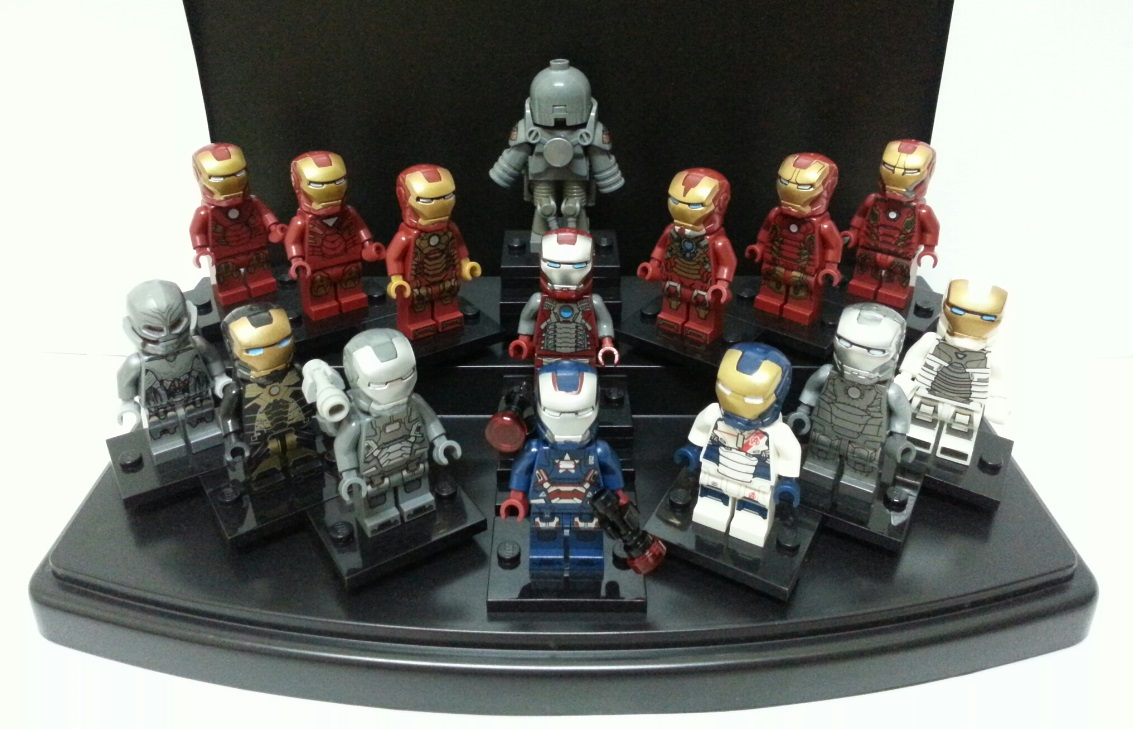 iron_men_assembled_2015.jpg