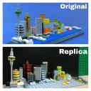 city_skyline_replica.jpg