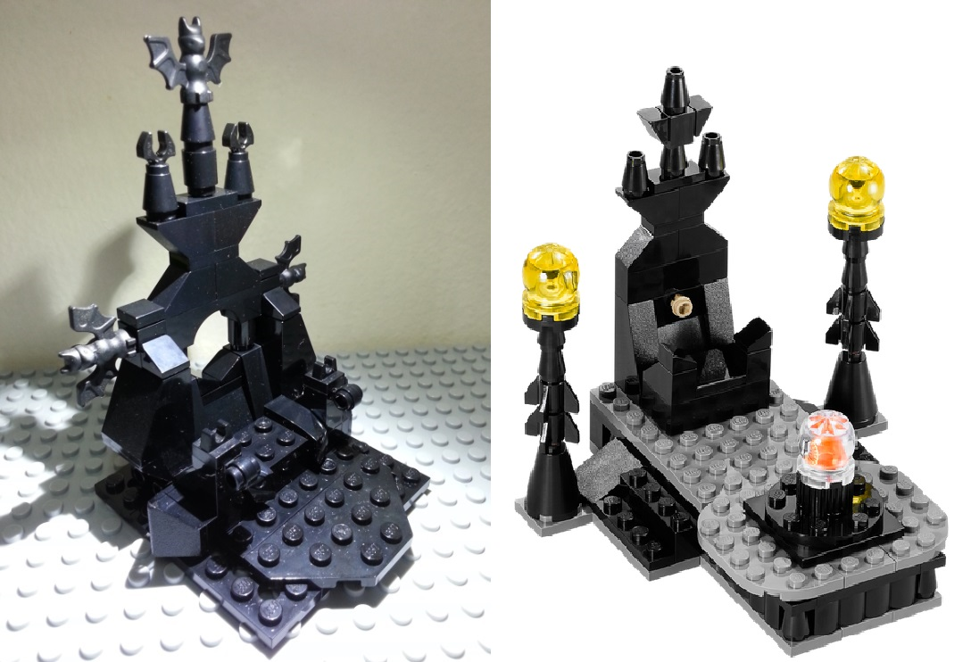 throne_of_saruman.jpg