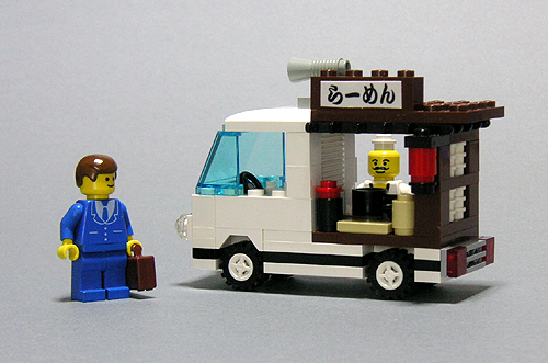 kitchen-car-00.jpg
